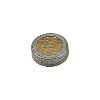 Filtre laiton bec verseur flexible JER9