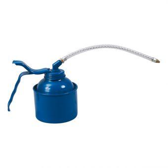 Burette mécanisme laiton 250, 350 ou 500 ml pour transfert de liquide