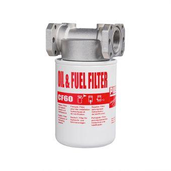 Cartouche filtrante pour pompe