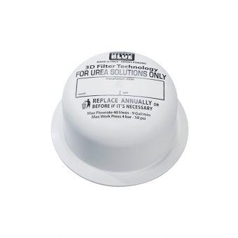 Filtre à cartouche TUF-3D ADBLUE pour pompe