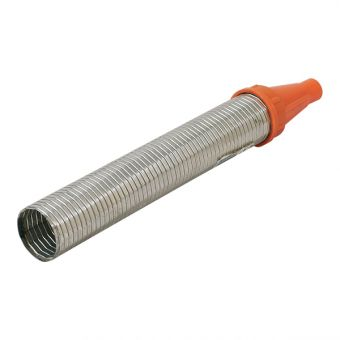 Flexible pour entonnoir, référence ENT331C pour transfert de liquide