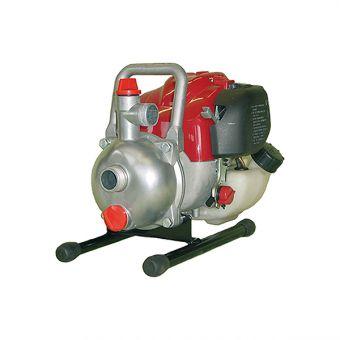 Motopompe centrifuge auto-amorçante GMP6