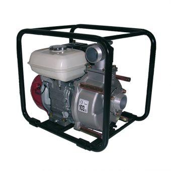 Motopompe centrifuge auto-amorçante GMP20