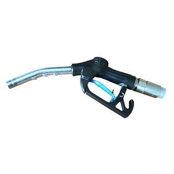 Pistolet automatique (Gasoil, essence, solvant), référence TOPW2-S0