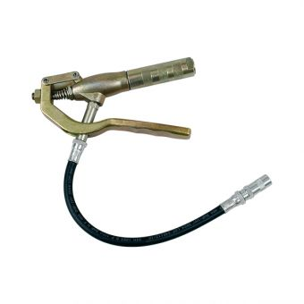 Pistolets de distribution graisse, référence GR3173