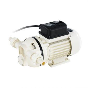 Pompe électrique pour Adblue JEV100-ADBLUE