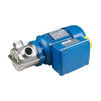 pompes-electriques-deux-sens-rotation-jex10-jex11