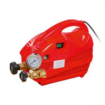 Pompe d'épreuve électrique HPE50