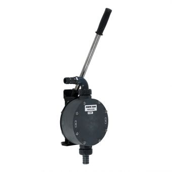 Pompe manuelle à membrane, référence YAKO, YAKOS